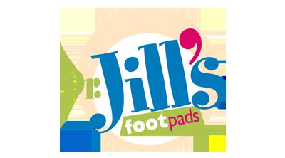 Dr. Jill's